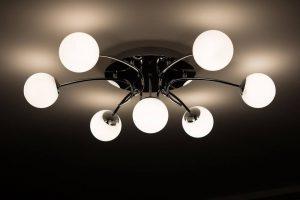 Kinderlampen – vielseitig und individuell